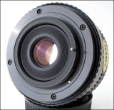 04 Cosina 28mm MC Lens.jpg
