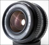 03 Cosina 28mm MC Lens.jpg