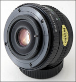 02 Cosina 28mm MC Lens.jpg