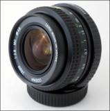 01 Cosina 28mm MC Lens.jpg