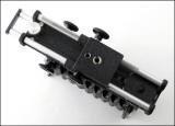 07 BPM Macro Bellows & Rail.jpg