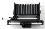 06 BPM Macro Bellows & Rail.jpg