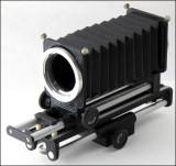 01 BPM Macro Bellows & Rail.jpg