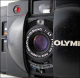 03 Olympus XA2.jpg
