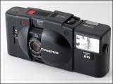 01 Olympus XA2.jpg
