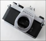 03 Pentax Spotmatic SP 1000.jpg