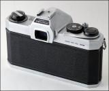 02 Pentax Spotmatic SP 1000.jpg