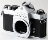 01 Pentax Spotmatic SP 1000.jpg
