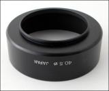 02 Hoya 40.5mm Metal Lens Hood.jpg