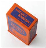 06 Ensign Midget 55 Box.jpg