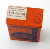 05 Ensign Midget 55 Box.jpg