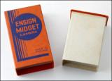 03 Ensign Midget 55 Box.jpg