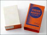 02 Ensign Midget 55 Box.jpg