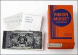 01 Ensign Midget 55 Box.jpg