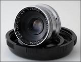 02 Minolta E Rokkor 75mm Enlarging Lens.jpg