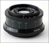 04 Industar 50mm Lens.jpg