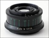 03 Industar 50mm Lens.jpg