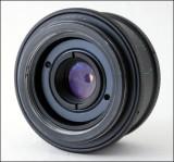 02 Industar 50mm Lens.jpg