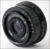 01 Industar 50mm Lens.jpg