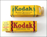 04 Vintage Kodak Film.jpg