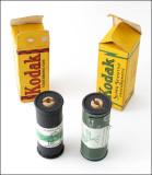 02 Vintage Kodak Film.jpg