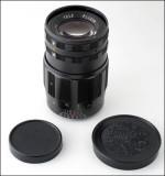 07 Plixor Tele 105mm f3.5 Lens.jpg