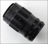 06 Plixor Tele 105mm f3.5 Lens.jpg