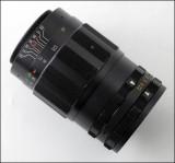 05 Plixor Tele 105mm f3.5 Lens.jpg