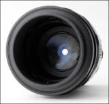 04 Plixor Tele 105mm f3.5 Lens.jpg