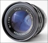 03 Plixor Tele 105mm f3.5 Lens.jpg