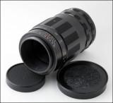 02 Plixor Tele 105mm f3.5 Lens.jpg