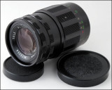 01 Plixor Tele 105mm f3.5 Lens.jpg