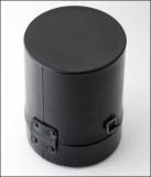 11 Sigma 21-35mm f3.5~4 Zoom Lens.jpg