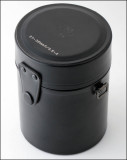 10 Sigma 21-35mm f3.5~4 Zoom Lens.jpg