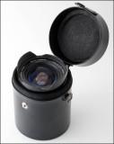09 Sigma 21-35mm f3.5~4 Zoom Lens.jpg