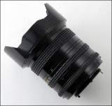 08 Sigma 21-35mm f3.5~4 Zoom Lens.jpg