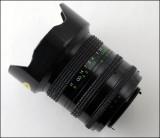07 Sigma 21-35mm f3.5~4 Zoom Lens.jpg