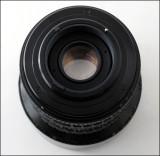 06 Sigma 21-35mm f3.5~4 Zoom Lens.jpg