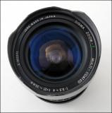 05 Sigma 21-35mm f3.5~4 Zoom Lens.jpg
