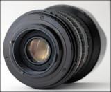 04 Sigma 21-35mm f3.5~4 Zoom Lens.jpg