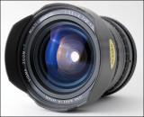 03 Sigma 21-35mm f3.5~4 Zoom Lens.jpg