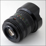 02 Sigma 21-35mm f3.5~4 Zoom Lens.jpg