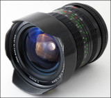 01 Sigma 21-35mm f3.5~4 Zoom Lens.jpg