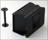 06 Kodak Six-20 Brownie D.jpg