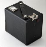 02 Kodak Six-20 Brownie D.jpg