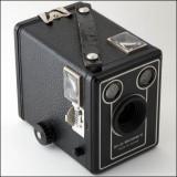01 Kodak Six-20 Brownie D.jpg