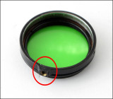 02 Leitz Green Filter.jpg