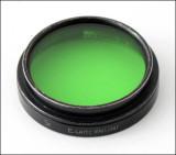 01 Leitz Green Filter.jpg
