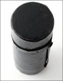 09 Prinzgalaxy 200mm f4.5 Lens.jpg
