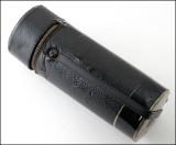 08 Prinzgalaxy 200mm f4.5 Lens.jpg